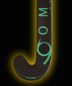 "Typhon Hockey Stick - 85% Carbon - 36.5"" Light"