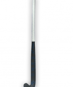 Omega Hockey Stick Aries