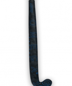 Omega Hockey Stick Aries