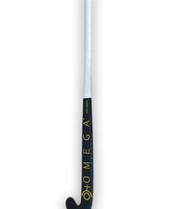Omega Hockey Stick Hades