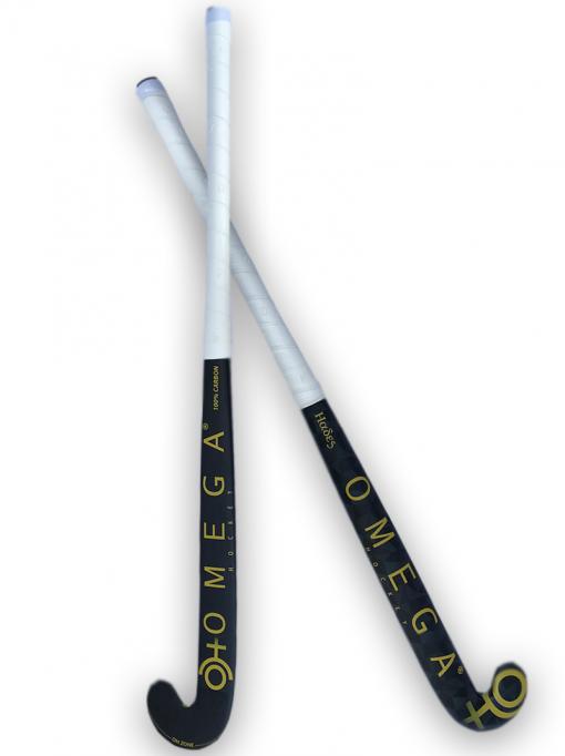 Omega Hockey Stick Hades