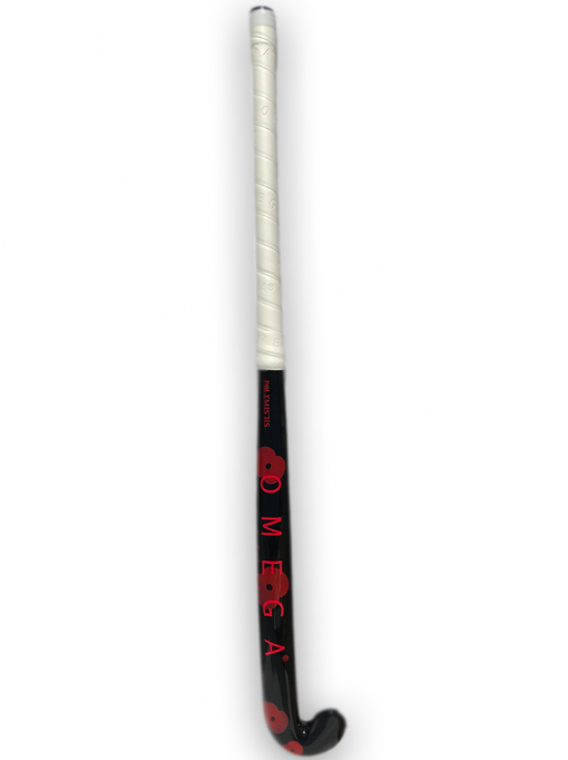 Omega Hockey Stick Polemistis