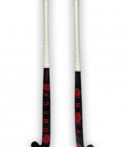Omega Hockey Stick Polemistis