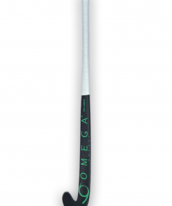 Omega Hockey Stick Typhon
