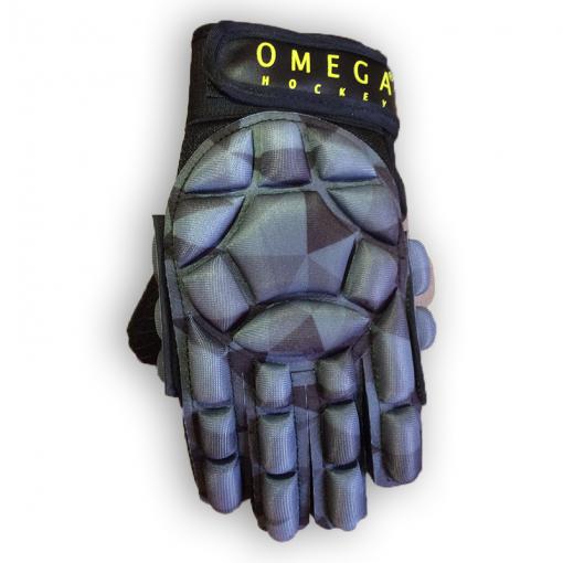 OH PRO full glove