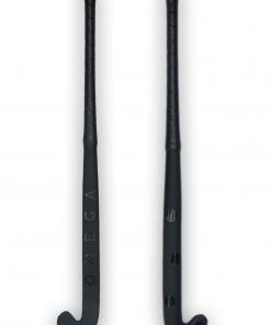 Omega Hockey Stick Shadow
