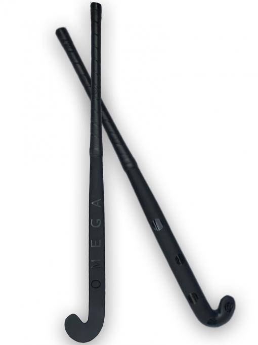 Omega Hockey Sticks Shadow