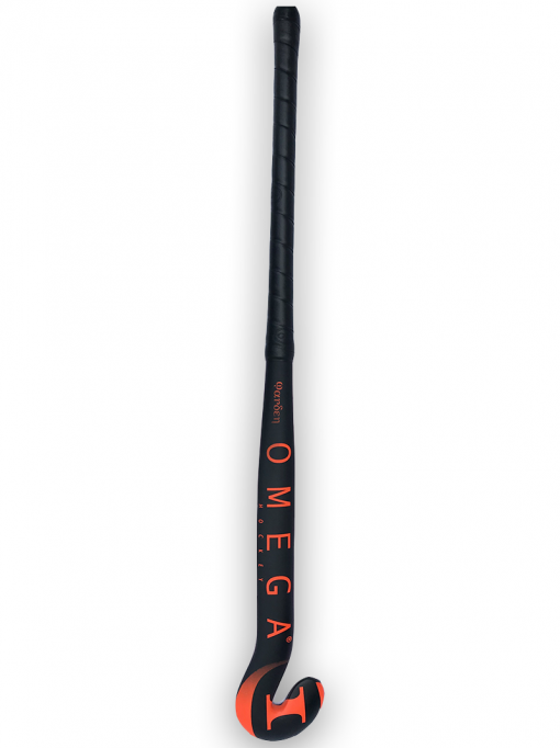 Omega Hockey Stick Warden