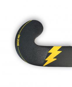 Omega Hockey Stick Zues