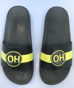 OH Footware