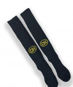 oh socks