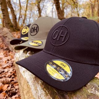 Looking for a new hat for the Autumn season? 🍂 we have a range of Caps,SnapBacks and Bobble Hats to keep your head covered and warm! . . . #oh #teamoh #apparel #headwear #standout #begameready #conquerthegame #becometheomega